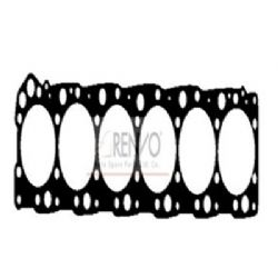 500396535 CLİNDER HEAD GASKET CORSUAR 10-141MM