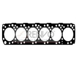 500396535 CYLINDER HEAD GASKET.CORS.10-141MM