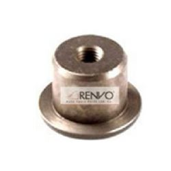 5010052740 Metal Bearing for Rear Spring