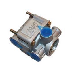 5010098974 Relay valve00142921441505388