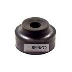 5010130072 Rubber Bearing for Engine Suspansion