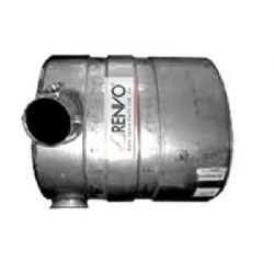5010140357 Exhaust Slincer