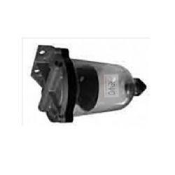 5010140900 Separator Filter