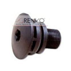 5010211939 Plastic Bearing 18 X 1, 5 X 17 / 38,5