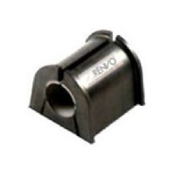 5010215010 Stabilizer Mounting