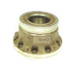 5010216920 Wheel Bearing Kit