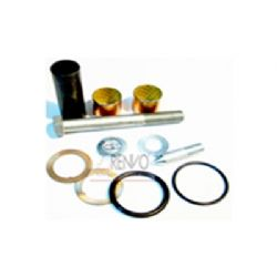 5010228902S Cabin Repair Kit