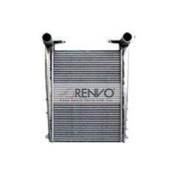 5010230488 Core, Intercooler