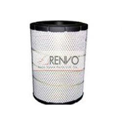 5010230916 Air Filter Outter