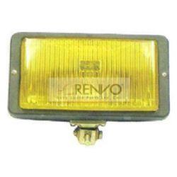 5010231653 Fog Lamp LH -RH