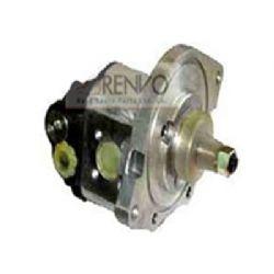 5010239652 Steering Pump