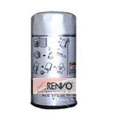 5010240400 Oil Filter