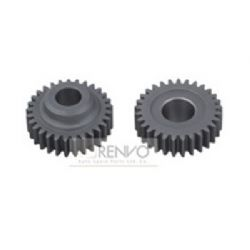 5010240933 CompressorGear