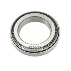 5010242774 Bearing