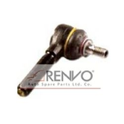 5010245591 Ball Joint