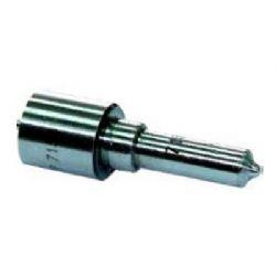 5010248699 Nozzle