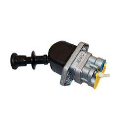 5010251112 Hard Brake3 Round
