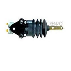 5010260136 Levelling Valve, Rear 7420746465 20746465 VOLVO 4640070070