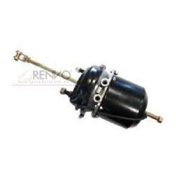 5010260180 Brake Cylinder