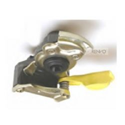 5010260538  Air Coupling
