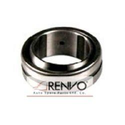 5010260575 Joint Bearing
