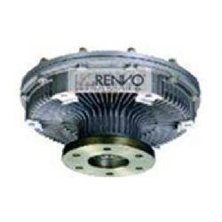 5010269871 Fan Clutch