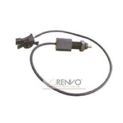 5010271440 Brake Sensor DT.6.62000