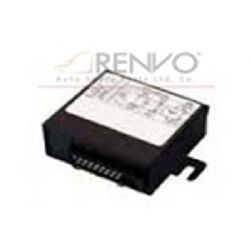 5010271448 Flasher Relay