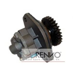 5010284792 Fuel Pump
