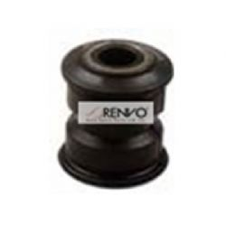 5010294770 Rubber Bushing for Spring