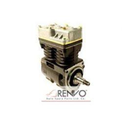 5010295545 Compressor