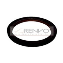 5010295831 Oil Seal Rear