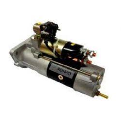5010306777 Starter Motor Mitsubishi Type