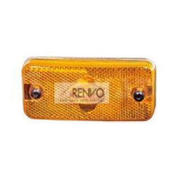 5010306792 Signal Lamp