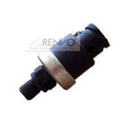 5010311242 Oil Pressure Switch