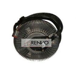 5010315551 Fan Clutch