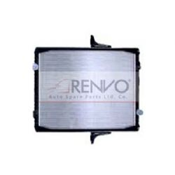 5010315639 Radiator