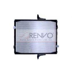5010315737 Radiator