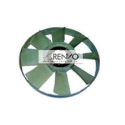 5010315925 Fan Blade