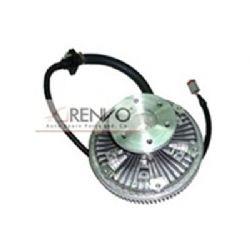 5010315994 Fan Clutch