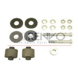 5010316015S Cabin Repair Kit