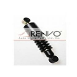 5010316210 Cabin Shock AbsorberRear