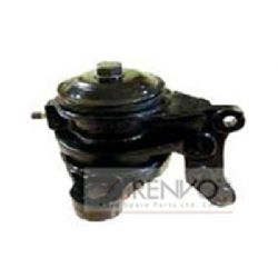 5010316522 Mount Resilient, RH Front