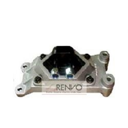 5010316680 Mount Resilient, LH Rear