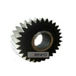 5010319814 Brain Receiver Gear