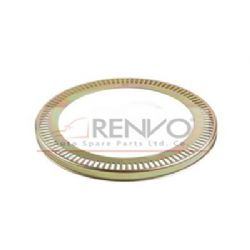5010319893 Sensor Ring ABS