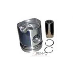 5010323164 Piston and Pin (Without Rings)