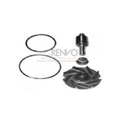 5010330029SRepair KitWater Pump