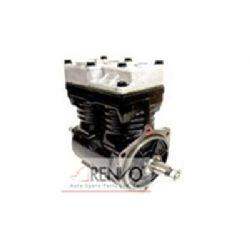 5010339859 Compressor74850032115001867509DT.6.26001