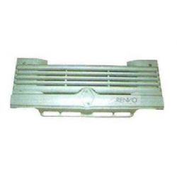 5010355336 Grille